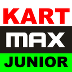 KartMAX Junior