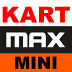 KartMAX MINI